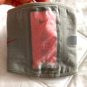 Nike IPod Armband